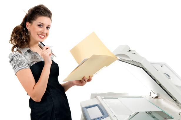 https://copierssacramento.net/wp-content/uploads/2013/08/CopierGirl_0.jpg
